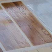 Professional Floor Sanding & Finishing in Floor Sanding Putney