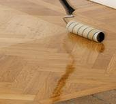 Floor Sanding & Finishing services by professionalists in Floor Sanding Putney
