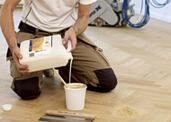 Fantastic Floor Sanding Services in Floor Sanding Putney